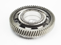 SINOTRUK HOWO Engine Intermediate Gear-axle Gear