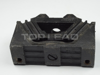 SINOTRUK HOWO Engine Support Assembly WG9725593031