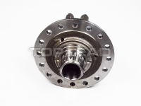 SINOTRUK HOWO Differential Assembly