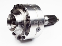 SINOTRUK HOWO Differential Case
