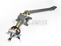 SINOTRUK HOWO Steering Shaft assembly