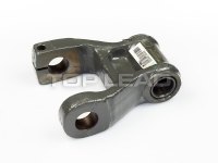 SINOTRUK HOWO Spring shackle front C