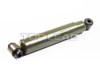 SINOTRUK HOWO Front Shock Absorber WG9925680028