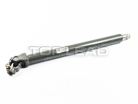 SINOTRUK HOWO Steering Shaft