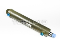 SINOTRUK HOWO Power Cylinder Assembly