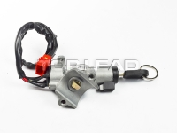 SINOTRUK HOWO A7 Ignition Lock
