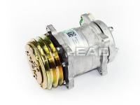SINOTRUK HOWO  Air Condition Compressor WG1500139000