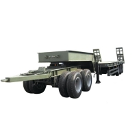 Buy Special Semi Trailer
