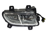 SINOTRUK HOWO Front Combination Lamp  WG9719720026