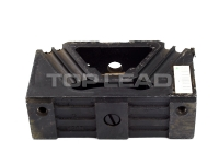 SINOTRUK HOWO   Engine Support Assembly WG9100590031