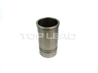 Purchase A30-1002064(H) Original Yuchai YC6A Cylinder Liner