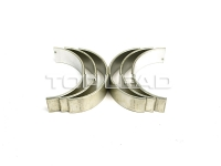 Buy Shangchai Crankshaft Main Bearing D02A-112-40
