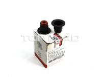 Buy Shanghai Diesel SDEC Shangchai D6114 engine Exhaust valve rod oil seal D04-107-30+A
