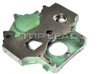 SINOTRUK HOWO WD615.47 Timing Gear Housing 61557010008A