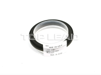 Buy shanghai diesel engine parts crankshaft seal 7C3628 D02B-104-02A+B