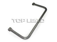 SINOTRUK HOWO Rear Stabilizer Bar Assembly