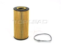 SINOTRUK HOWO oil filter assembly 080V05504-6105