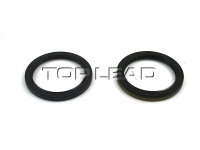 SINOTRUK HOWO oil seal WG9981320162