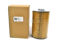 SINOTRUK HOWO oil filter element 200V05504-0107