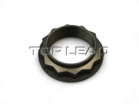 SINOTRUK HOWO self-locking nut 810W90685-0303