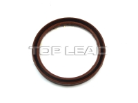 SINOTRUK HOWO oil seal