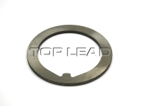 SINOTRUK HOWO thrust washer 810W90714-0249