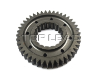 HW19710 gearbox  Transmission planet gear WG2210040225