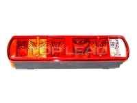 SINOTRUK HOWO  Rear Combination  Lamp(Left )