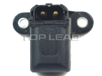 SINOTRUK HOWO  Cab lock switch AZ1642440052