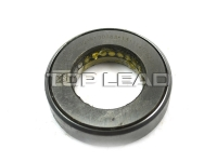 SINOTRUK HOWO Front axle thrust bearing (New)