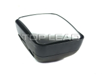 SINOTRUK HOWO side mirror WG1642777012