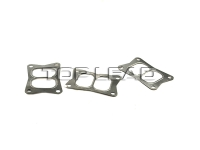 SINOTRUK HOWO Turbocharger gaskets
