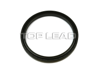 SINOTRUK HOWO Front wheel oil seal