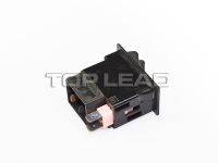 SINOTRUK HOWO Diff. lock switch AZ9719582012