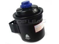 SINOTRUK HOWO Steering oil tank assembly