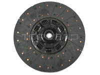 SINOTRUK HOWO Clutch disc (420)