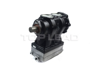 SINOTRUK HOWO Double Air Compressor VG1099130010