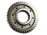 SINOTRUK HOWO Mainshaft 2nd gear