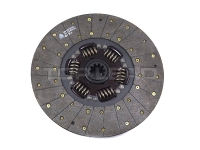 SINOTRUK HOWO Clutch disc (A type Φ52.3)