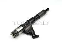 SINOTRUK HOWO Injector Assembly R61540080017A