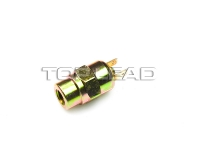 SINOTRUK HOWO Air Pressure Signal Lamp Switch
