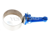 Piston Installer  No.:TZ100114C