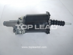 WABCO 970 051 423 0 Clutch Booster Part number: 9700514230 Suppliers- Top Lead